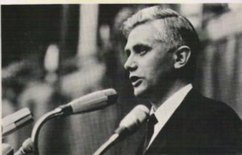 Ratzinger1964-1