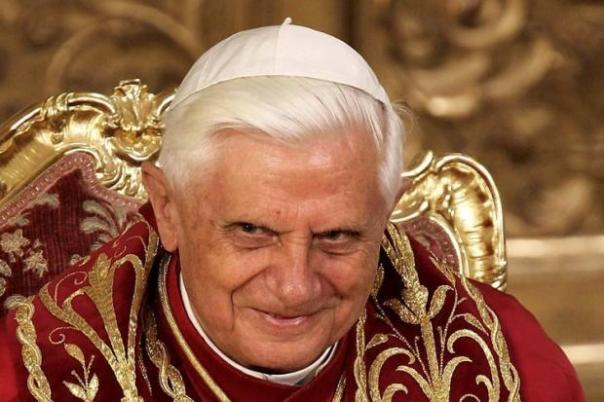 KS-Benedikt-XVI