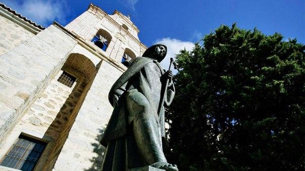 Monasterio de la Encarnación (Ávila)