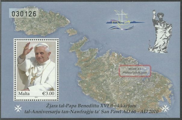 malta_2010___famous_people_pope_benedict_xvi_religion_map___sc_1409_1_lgw
