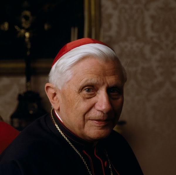 joseph-cardinal-ratzinger