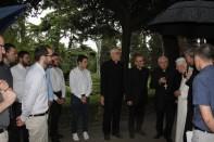seminaristi-della-diocesi-faensa-modigliana-16_06_2015-presentazioni_1434535148