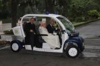 seminaristi-della-diocesi-faensa-modigliana-16_06_2015-saluti_1434534930