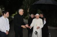 seminaristi-della-diocesi-faensa-modigliana-16_06_2015rettoredelseminario_1434534975