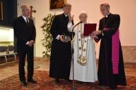 Fondazione Ratzinger