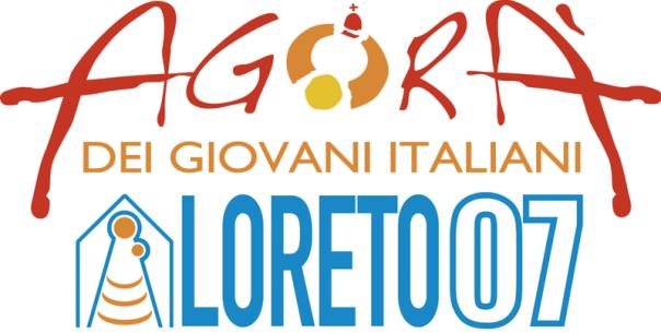 Logo_agora_loreto_2007